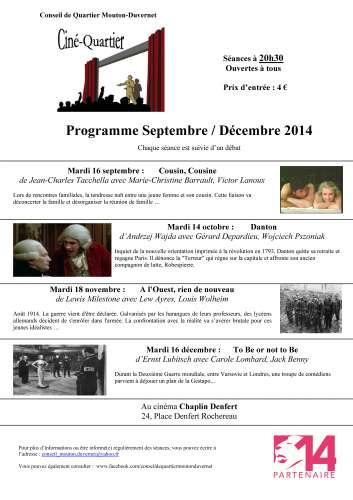 CineQuartier MoutonDuvernet Septembre-Decembre 2014-1.jpg