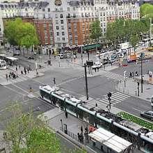 conseil de quartier Jean Moulin Porte d'orléans.jpg