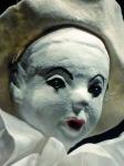 compagnie blin  théâtre de Montrouge -Chansons-de-France.jpg