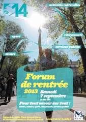 Programme_forum_de_rentree_Page_1.jpg