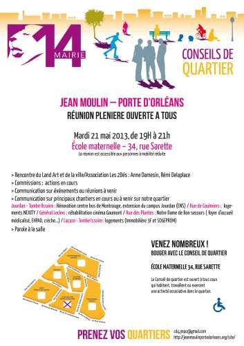 Conseil de quartier Jean Moulin Porte d'Orléans Pleniere  21 mai corrigée 2.jpg