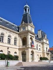 Mairie_du_14e_arrondissement.JPG