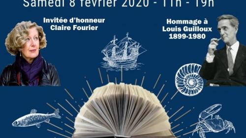 Salon Lire la Bretagne 8 fév 2020 Salon-du-livre-2020-officiel-678x381.jpg