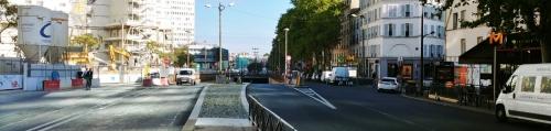 travaux avenue du maine du 14 sept au 23  oct 2020 photo.jpg