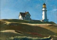 Hopper Lighthouse.jpg
