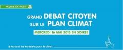 débat sur le plan climat 16 mai.jpg