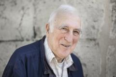 Jean Vanier 2-juillet 2014.jpg