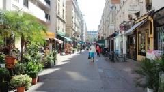 rue Daguerre.jpg