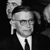 Sartre,1967.jpg