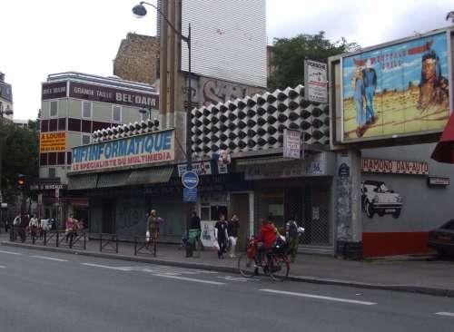avenue general leclerc.jpg