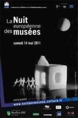 NuitdesMusées2011.jpg