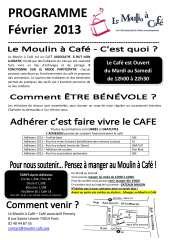 Moulin à Café  programme de  février 2013_Page_3.jpg