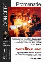 kabrass-concert-promenade- à Notre- Dame du Rosaire.jpg