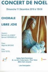 Saint dominique Concert de noel libre joie 11 décembre 15h30.jpg