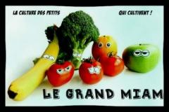 Moulin à Café Le-grand-Miam 10 déc 15h.jpg