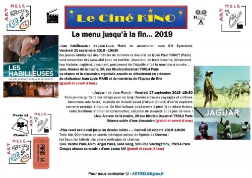 Ciné Kino sept-oct 2019.jpg