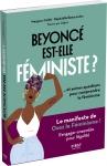 bibliothèque ridder 6 avril Beyonce Est-Elle Feministe.jpg