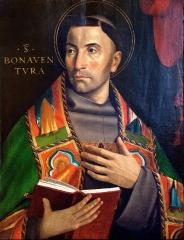 saint bonaventure 2.jpg