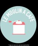 Le Moulin à café logo 2.png