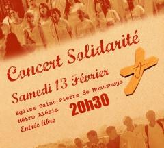 concert de solidarité à st pierre de montrouge 13 février 2016.jpg