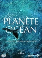 planète océan film documentaire de Yann Arthus-  Bertrand.jpg