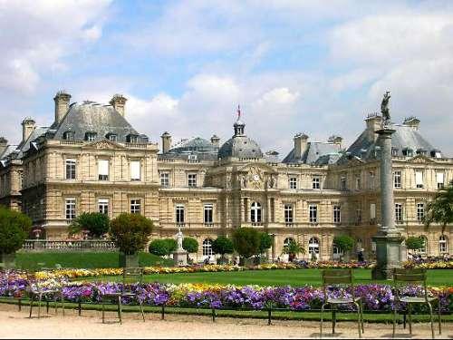 Jardin_du_Luxembourg.jpg