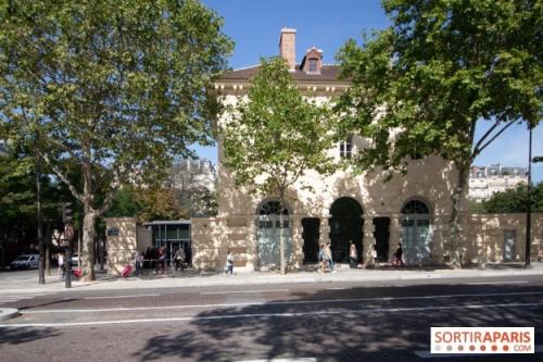 musee de la liberation de paris.jpg
