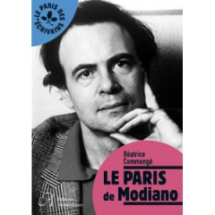 le paris de modiano.jpg