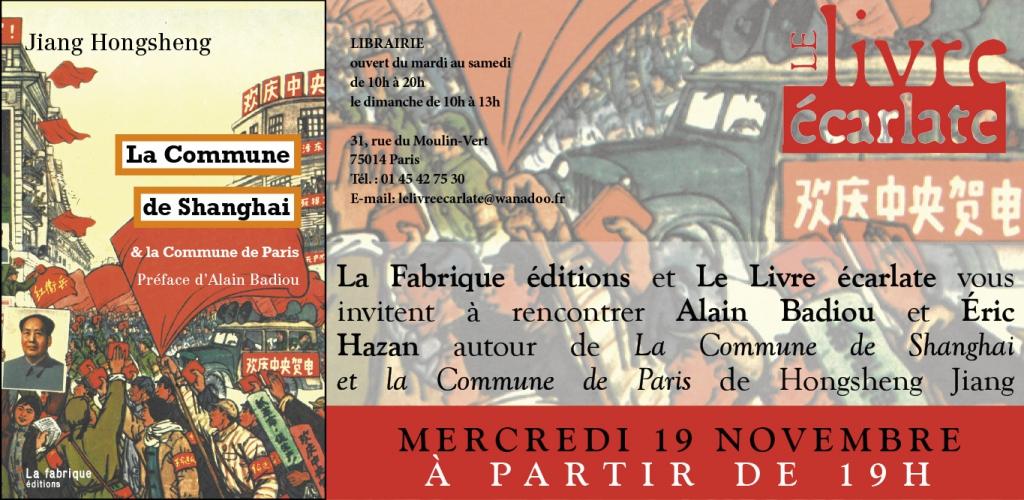 site de rencontres evelyne leclerc