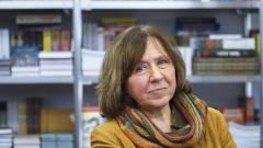 Svetlana Alexievitch 2.jpg