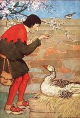 Jacques et le haricot magique au moulin à Café.jpg