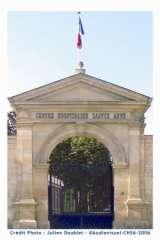 centre-hospitalier-sainte-anne.jpg