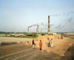 _expophoto Jim Goldberg Bangladesh_20071e.jpg