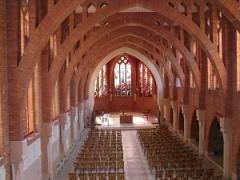 chapelle des franciscains _nef_restauree_2.jpg