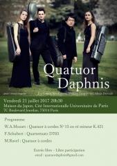 quatuor daphnis maison du japon 21 juillet 2017.jpg