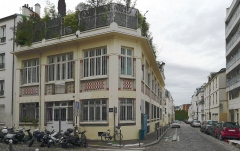 la rue Gauguet.jpg