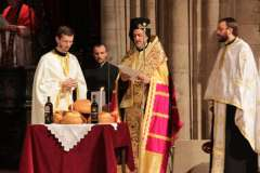 vêpres orthodoxes célébrées en 2011.jpg