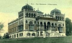 Parc Montsouris Palais du bardo Paris.jpg
