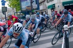 course cycliste 12 juin 2019.jpg