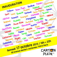 association carton plein inauguration 16h-22h.png