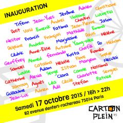 association carton plein inauguration 16h-22h.png
