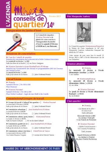agenda des Conseils de Quartier version corrigée 3 - Février 2013.jpg