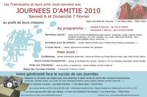 jouramitie2010.jpg