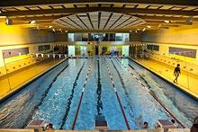 La nuit de l eau solidaire la piscine didot samedi 14 for Piscine didot aquagym
