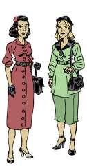 défilé costume femme1944-C[1].JPG