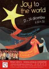 concert Gospel Pic'pulse Affiche_Noel_Joy 13 et 14 décembre 2012.jpg