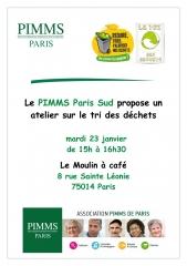 Moulin à café 23 jan atelier tri des déchets-pdf.jpg