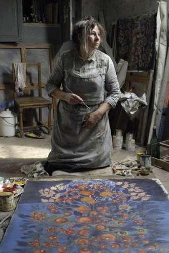 Séraphine en train de peindre.jpg