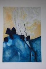ACAT, Florence Bellon