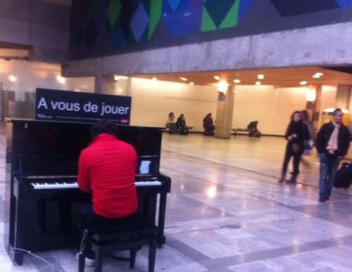 Partager la musique, à vous de jouer maintenant !photo Marie Belin.JPG